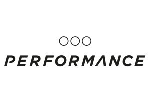 Performance Line Catalog